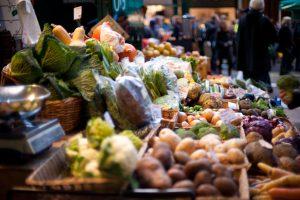 Élelmezésvezető Kedvezmények
